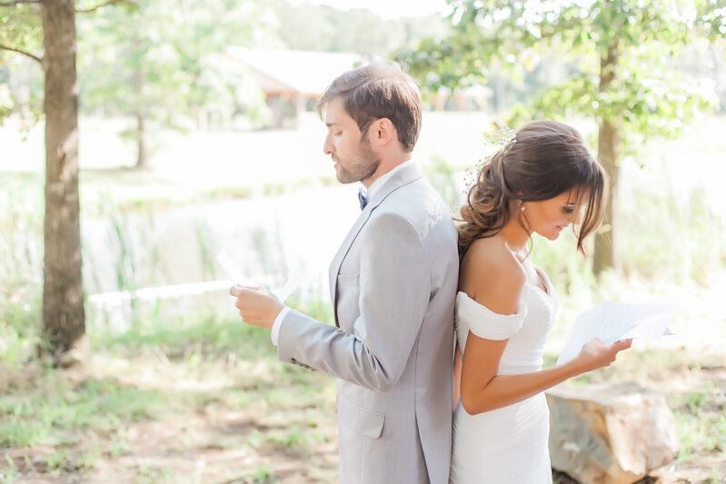 the-farmstead-wedding-photos-charlotte-nc-6.jpg