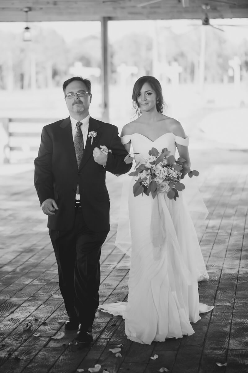 the-farmstead-wedding-photos-charlotte-nc-10.jpg