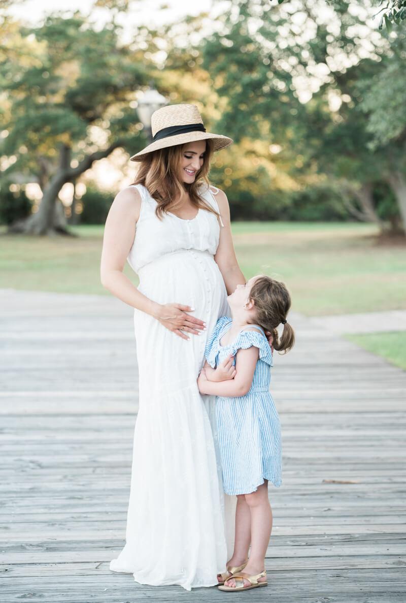 maternity-photos-in-corolla-north-carolina-7.jpg