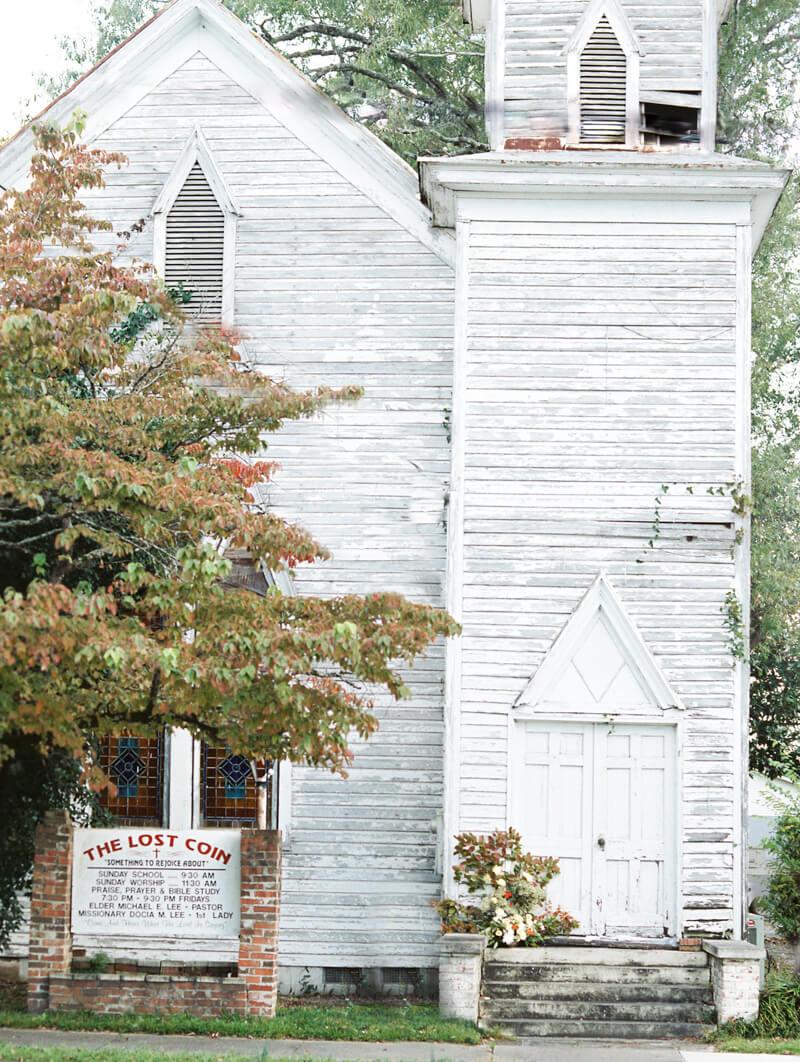 Trenton-NC-Rural-Styled-Shoot-10.jpg