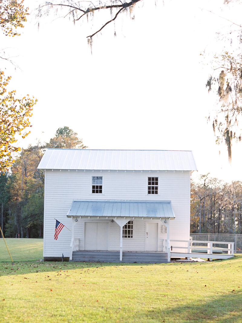 Trenton-NC-Rural-Styled-Shoot-8.jpg