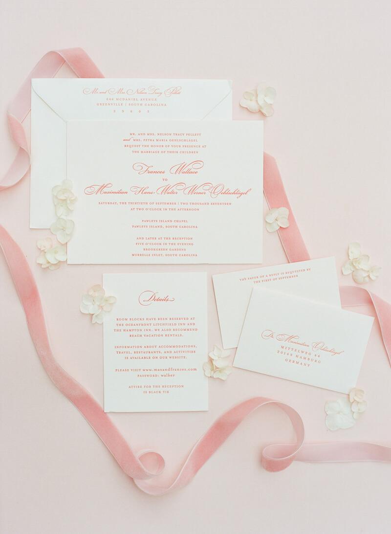 murrells-inlet-sc-wedding_-11.jpg