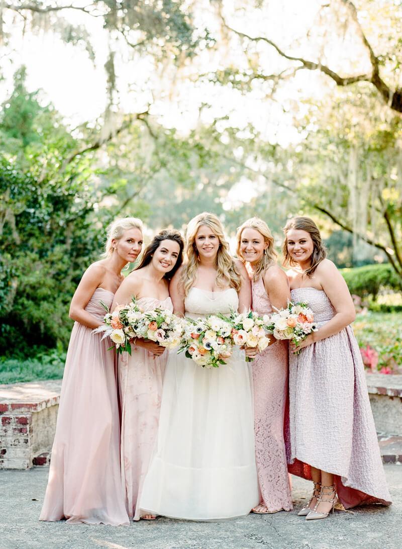 murrells-inlet-sc-wedding_-24.jpg
