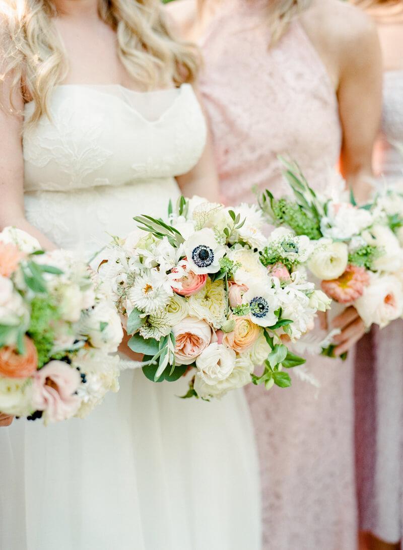 murrells-inlet-sc-wedding_-23.jpg