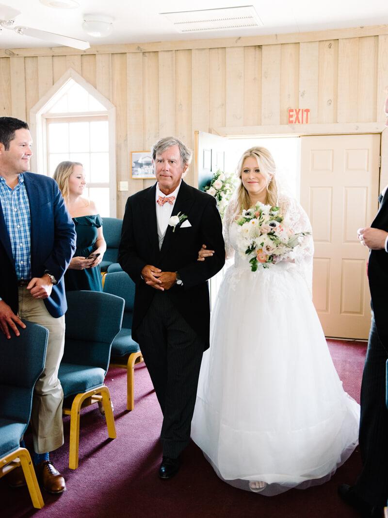 murrells-inlet-sc-wedding_-3.jpg