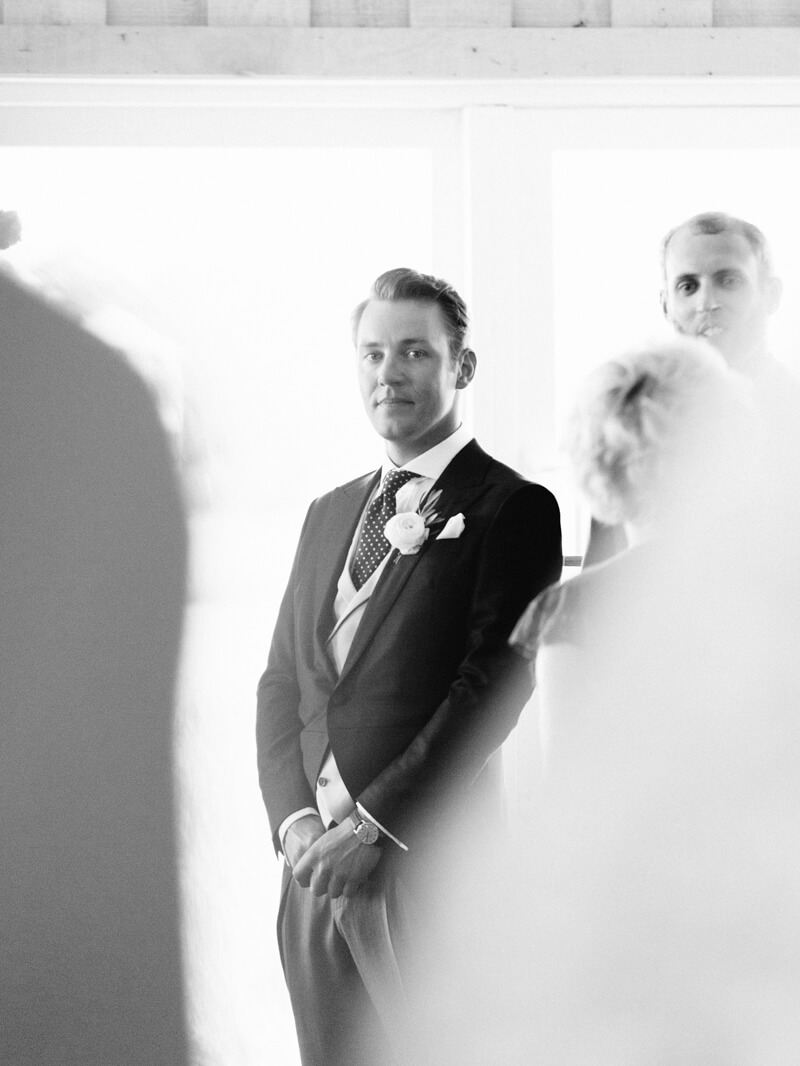 murrells-inlet-sc-wedding_-2.jpg