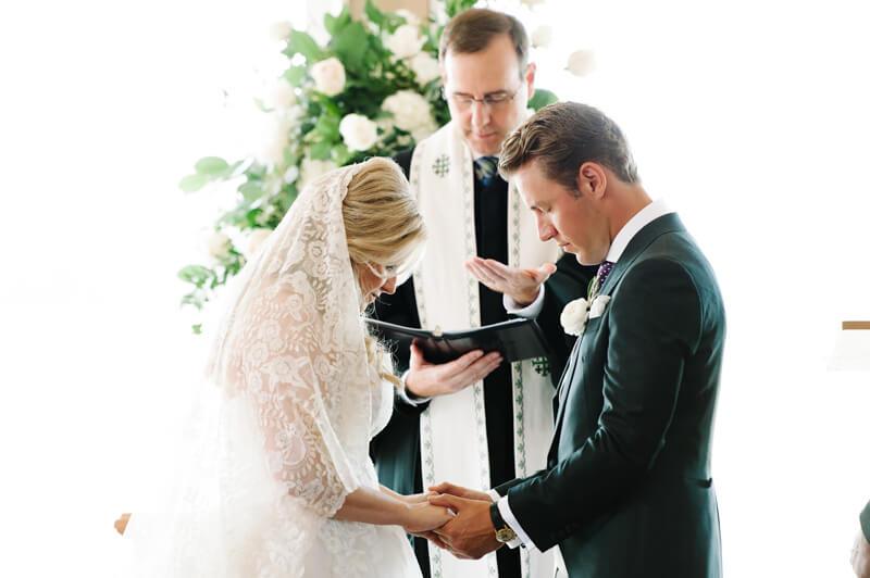 murrells-inlet-sc-wedding_-4.jpg