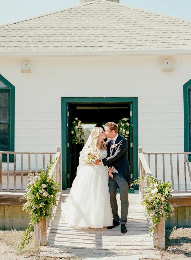 murrells-inlet-sc-wedding_-16.jpg