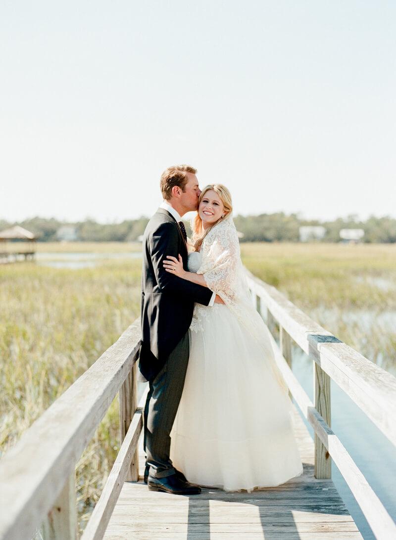 murrells-inlet-sc-wedding_-13.jpg