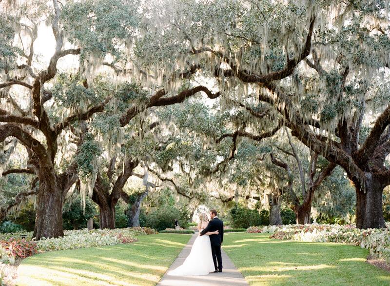 murrells-inlet-sc-wedding_-19.jpg