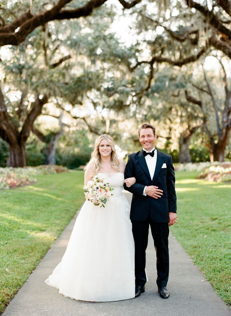 murrells-inlet-sc-wedding_-20.jpg