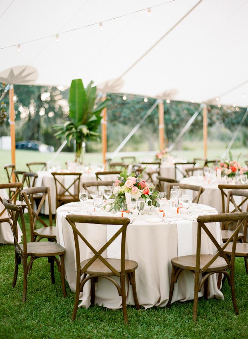 murrells-inlet-sc-wedding_-27.jpg
