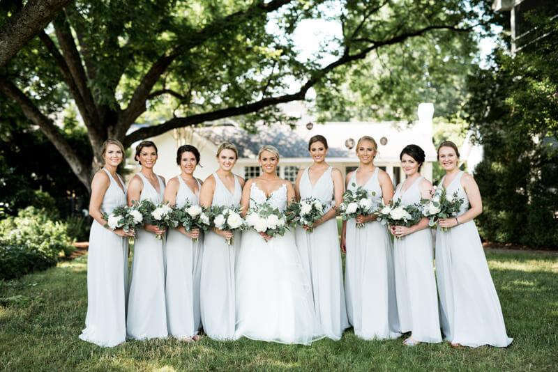 fearrington-village-wedding--11.jpg
