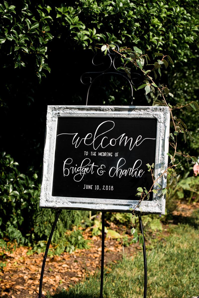 fearrington-village-wedding--12.jpg