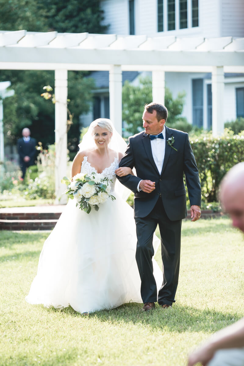 fearrington-village-wedding--13.jpg