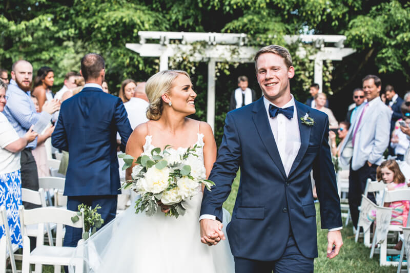fearrington-village-wedding--16.jpg