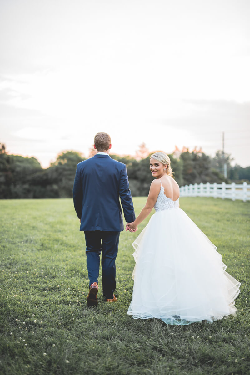 fearrington-village-wedding--23.jpg