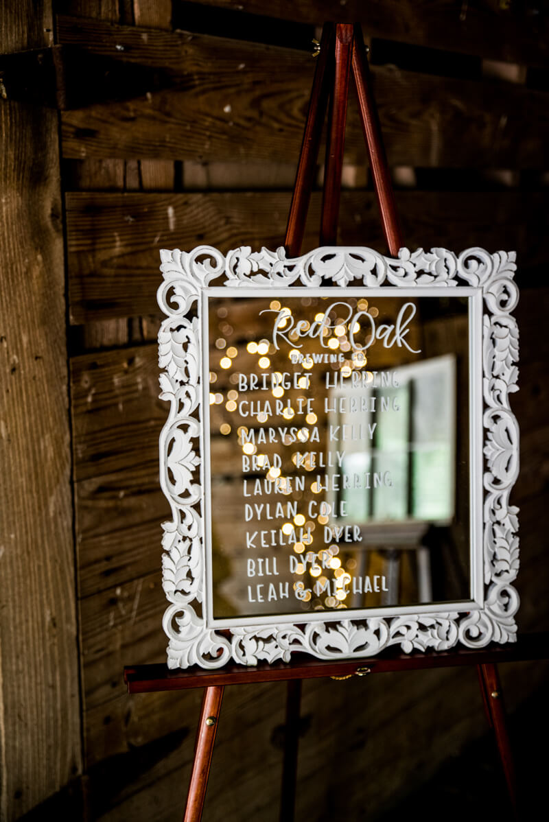 fearrington-village-wedding--7.jpg