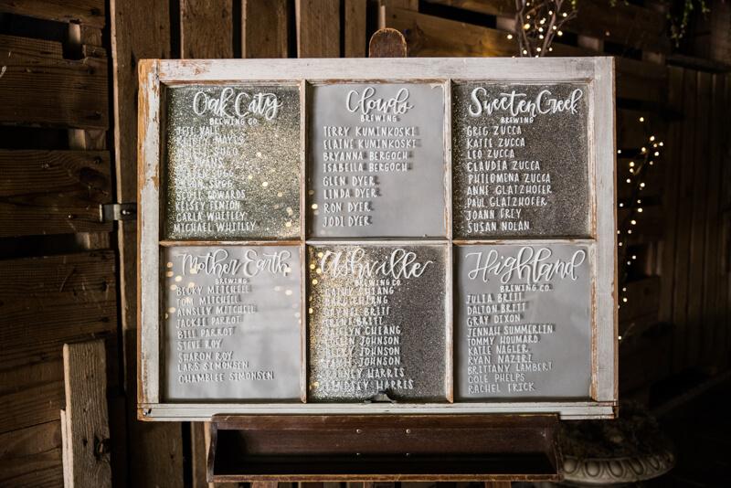 fearrington-village-wedding--6.jpg
