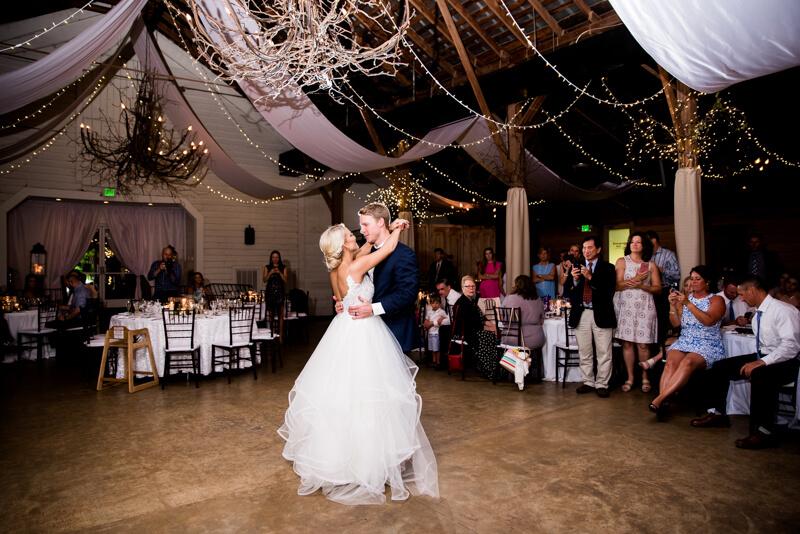 fearrington-village-wedding--17.jpg