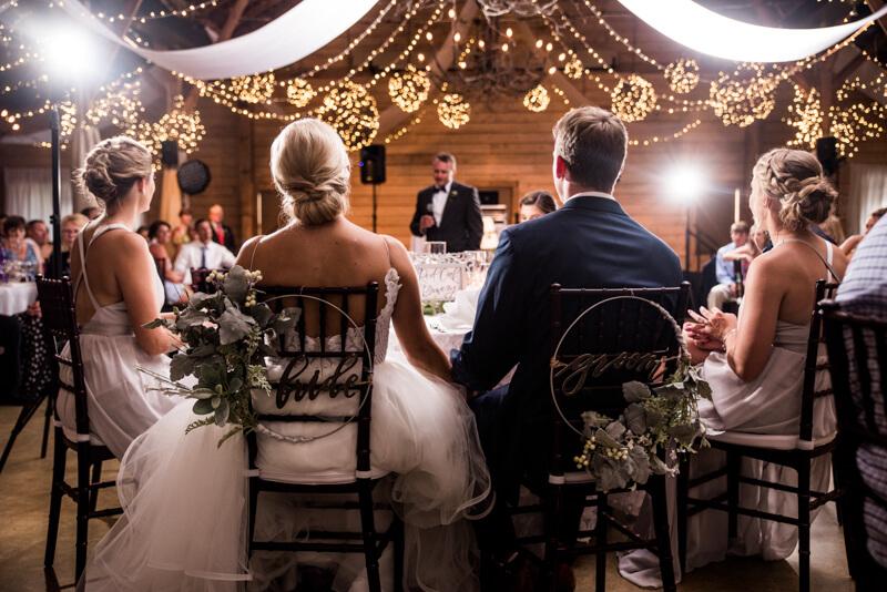 fearrington-village-wedding--18.jpg