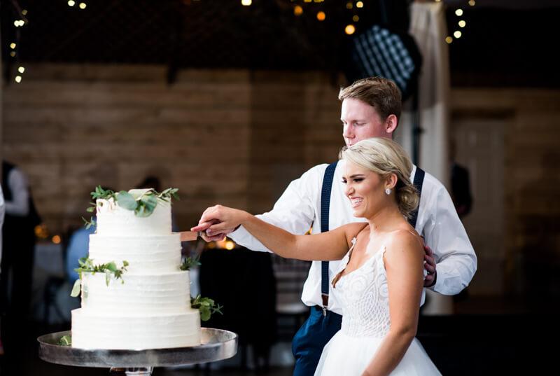 fearrington-village-wedding--25.jpg