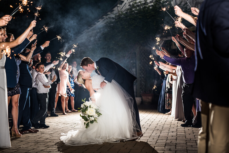 fearrington-village-wedding--26.jpg