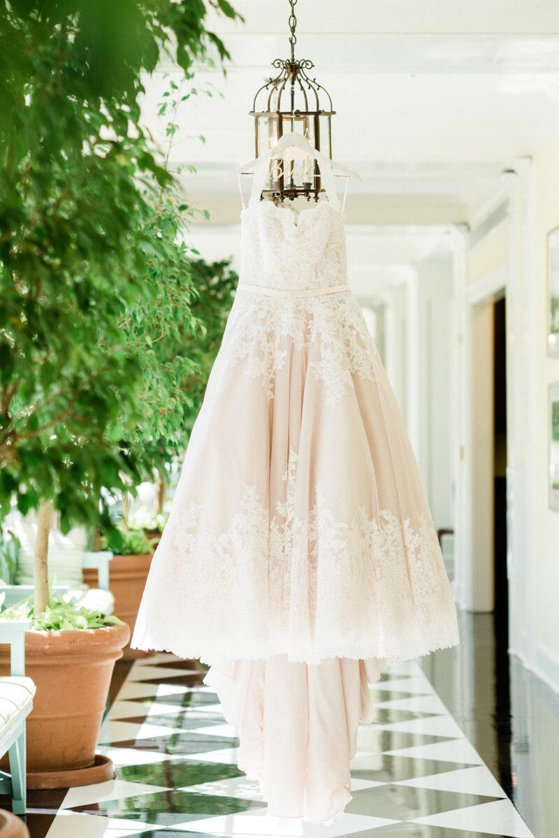 Classic-Carolina-Inn-Wedding-4.jpg