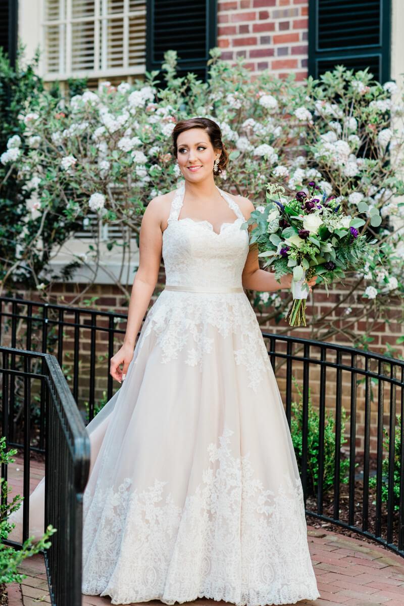 Classic-Carolina-Inn-Wedding-6.jpg