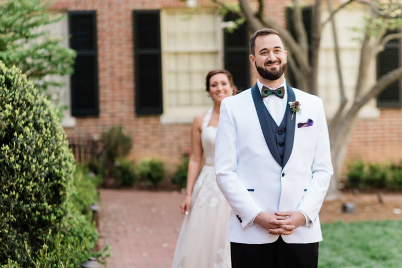 Classic-Carolina-Inn-Wedding.jpg