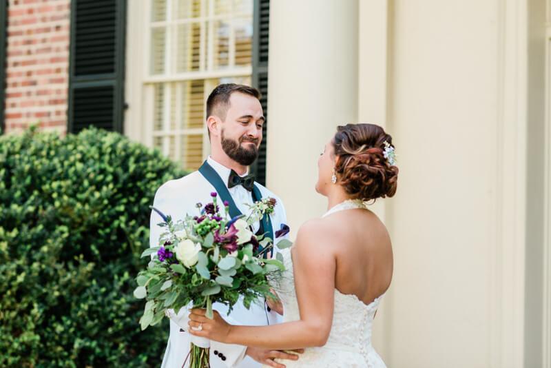 Classic-Carolina-Inn-Wedding-7.jpg