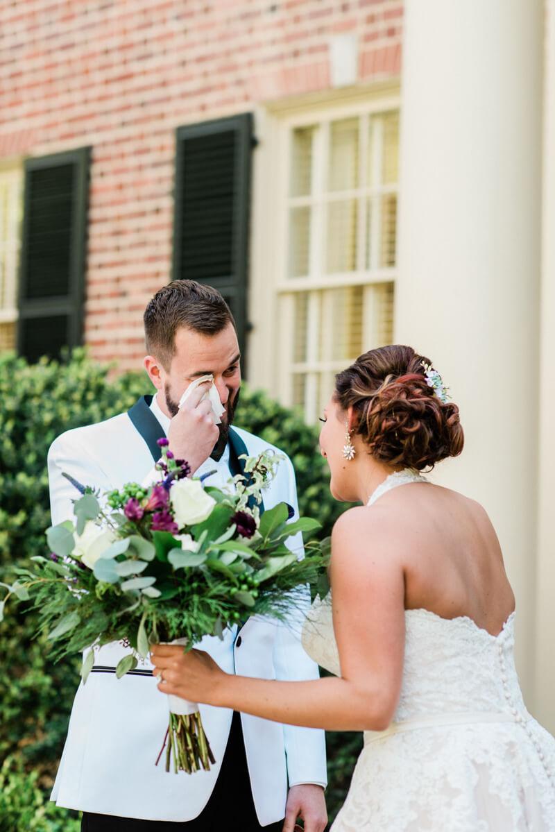 Classic-Carolina-Inn-Wedding-8.jpg