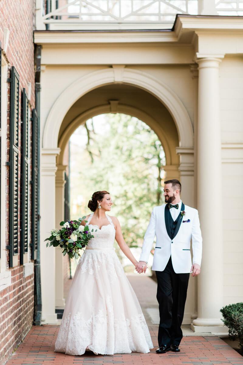 Classic-Carolina-Inn-Wedding-9.jpg