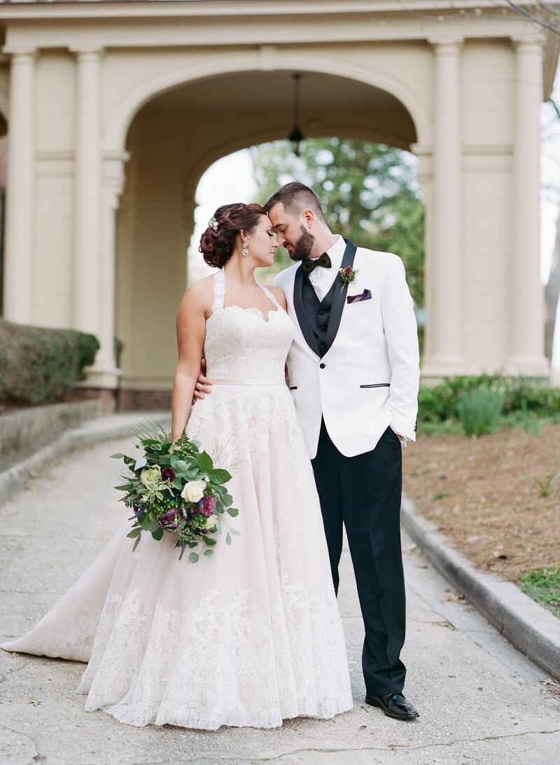 Classic-Carolina-Inn-Wedding-18.jpg