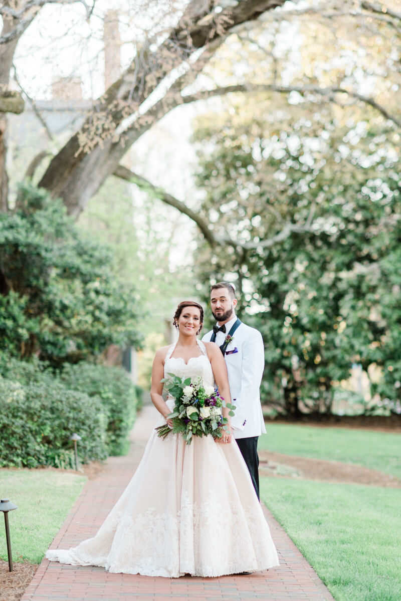 Classic-Carolina-Inn-Wedding-13.jpg