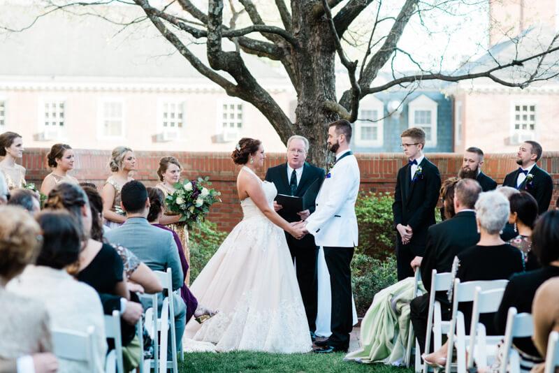 Classic-Carolina-Inn-Wedding-11.jpg