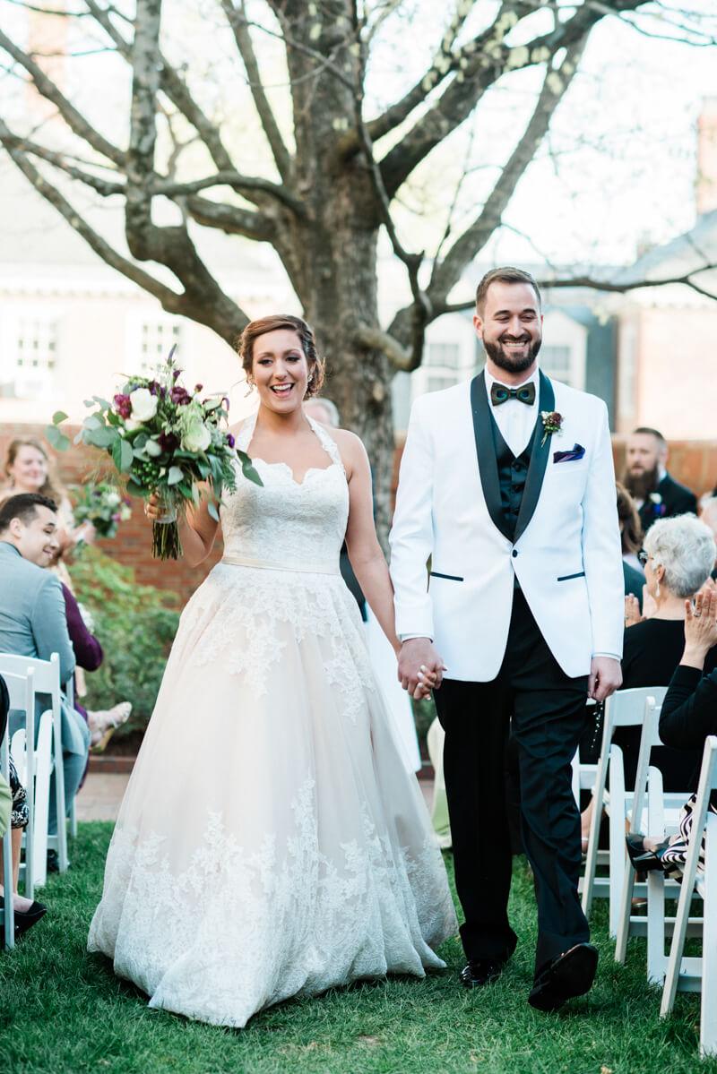 Classic-Carolina-Inn-Wedding-12.jpg