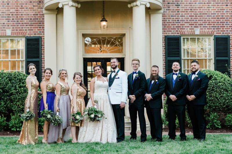 Classic-Carolina-Inn-Wedding-14.jpg