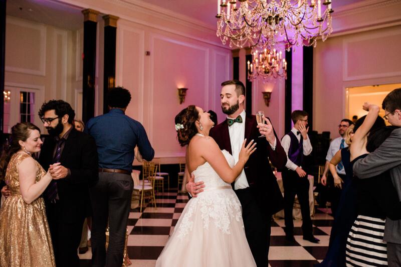 Classic-Carolina-Inn-Wedding-16.jpg