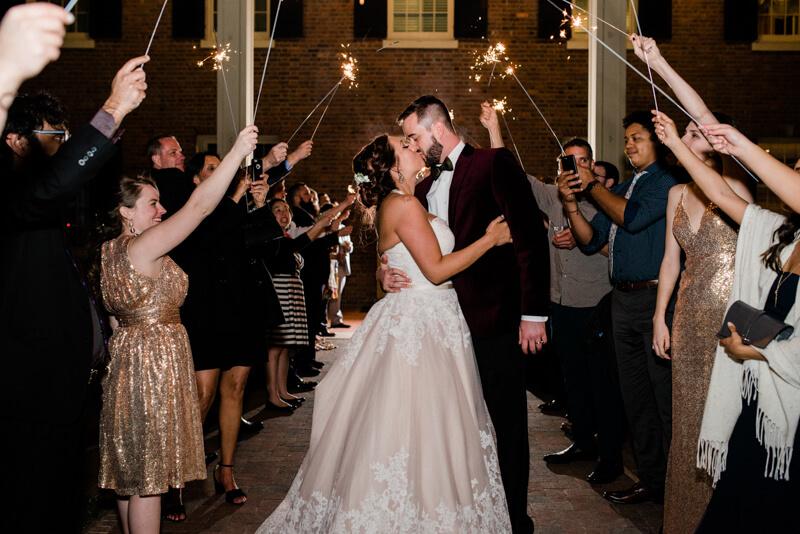 Classic-Carolina-Inn-Wedding-17.jpg