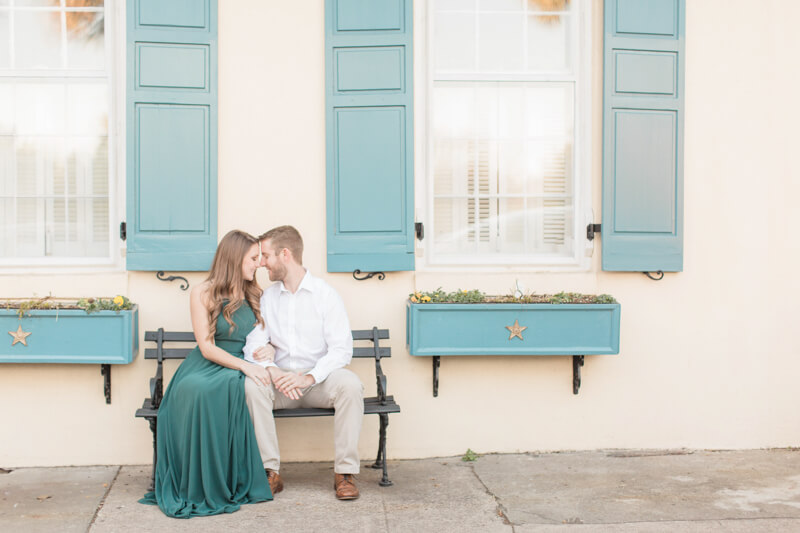 downtown-charleston-engagement-2.jpg