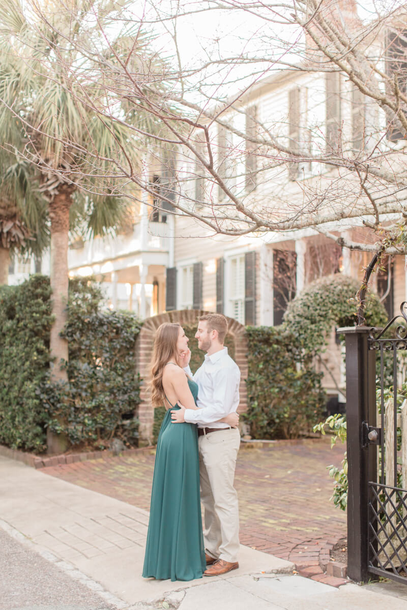 downtown-charleston-engagement-6.jpg