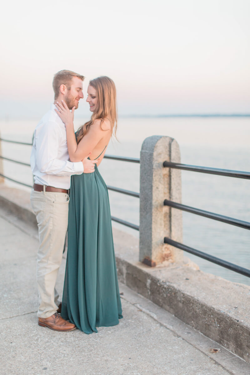 downtown-charleston-engagement-9.jpg