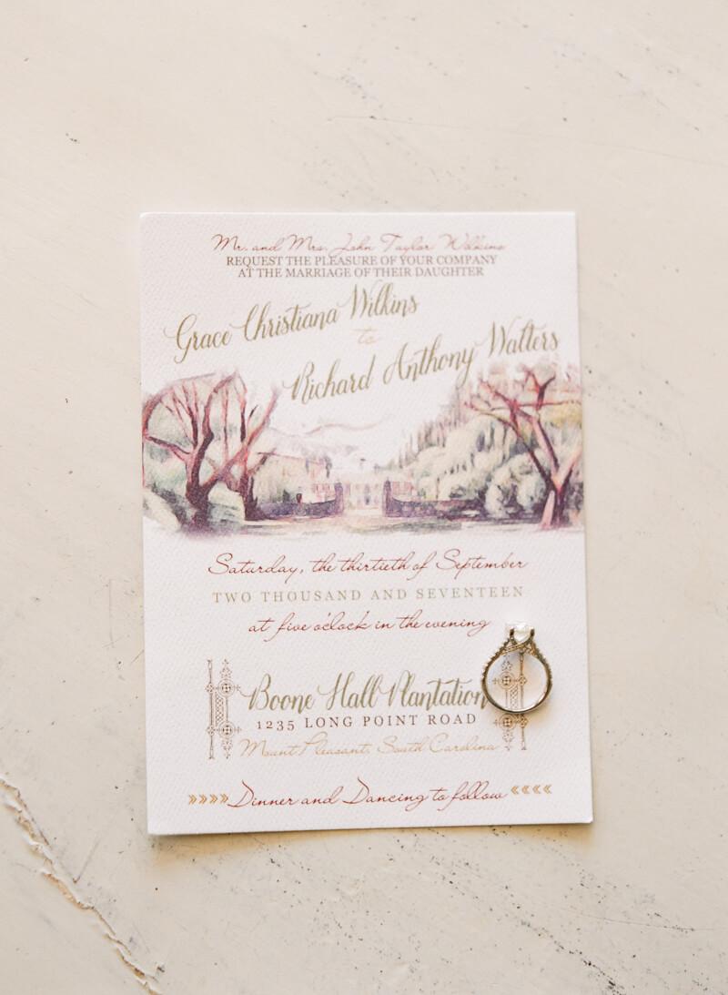 fall-charleston-sc-wedding-5.jpg