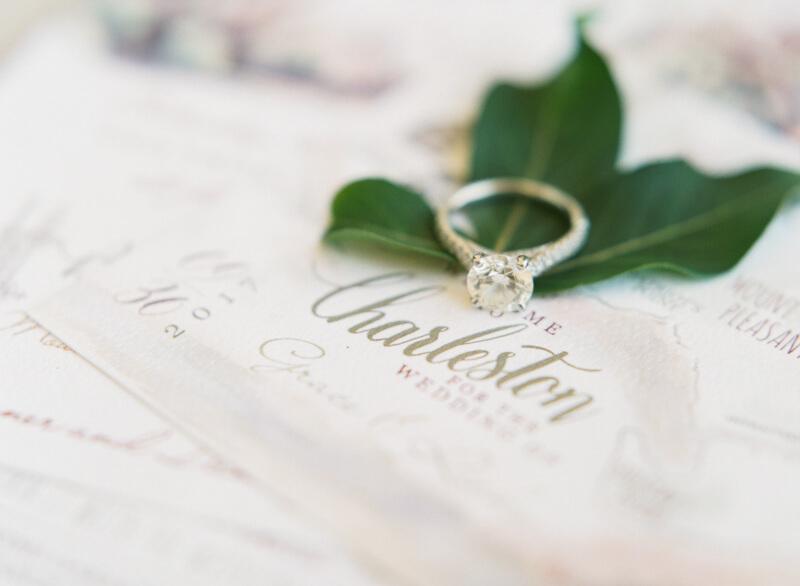 fall-charleston-sc-wedding-4.jpg