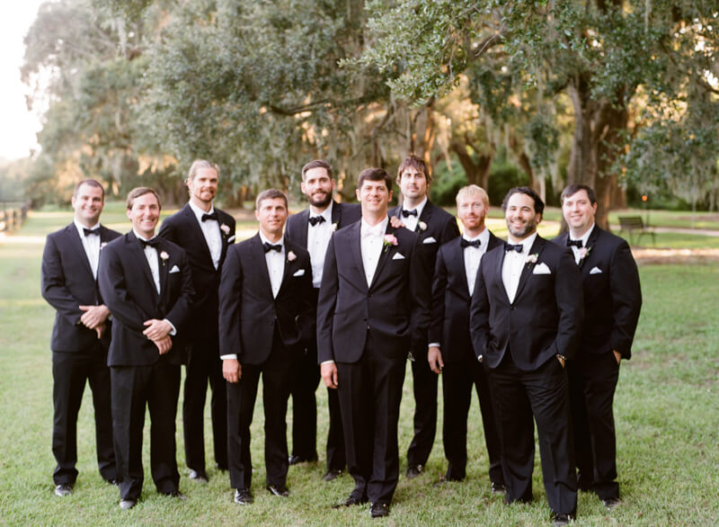 fall-charleston-sc-wedding-23.jpg