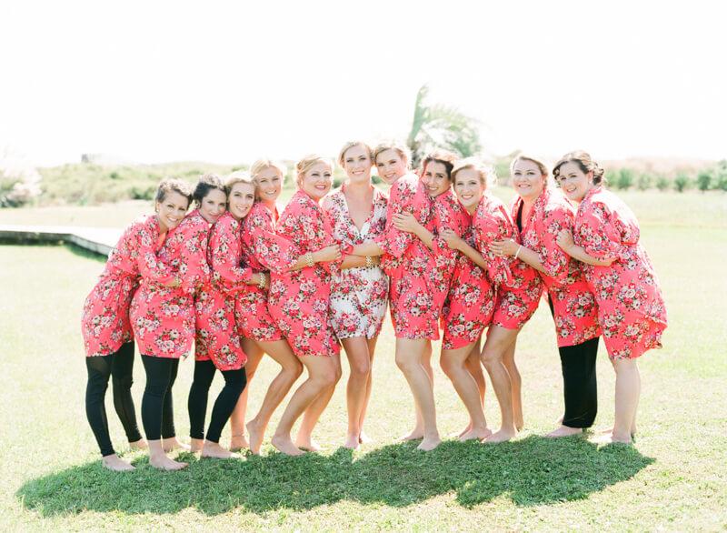 fall-charleston-sc-wedding-13.jpg