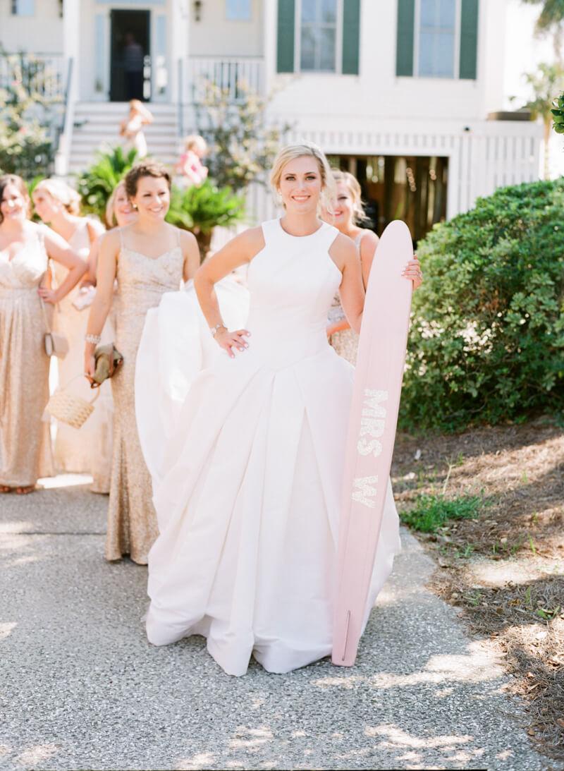 fall-charleston-sc-wedding-14.jpg