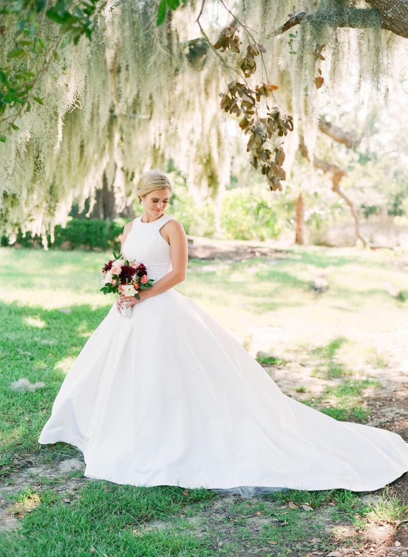 fall-charleston-sc-wedding-15.jpg