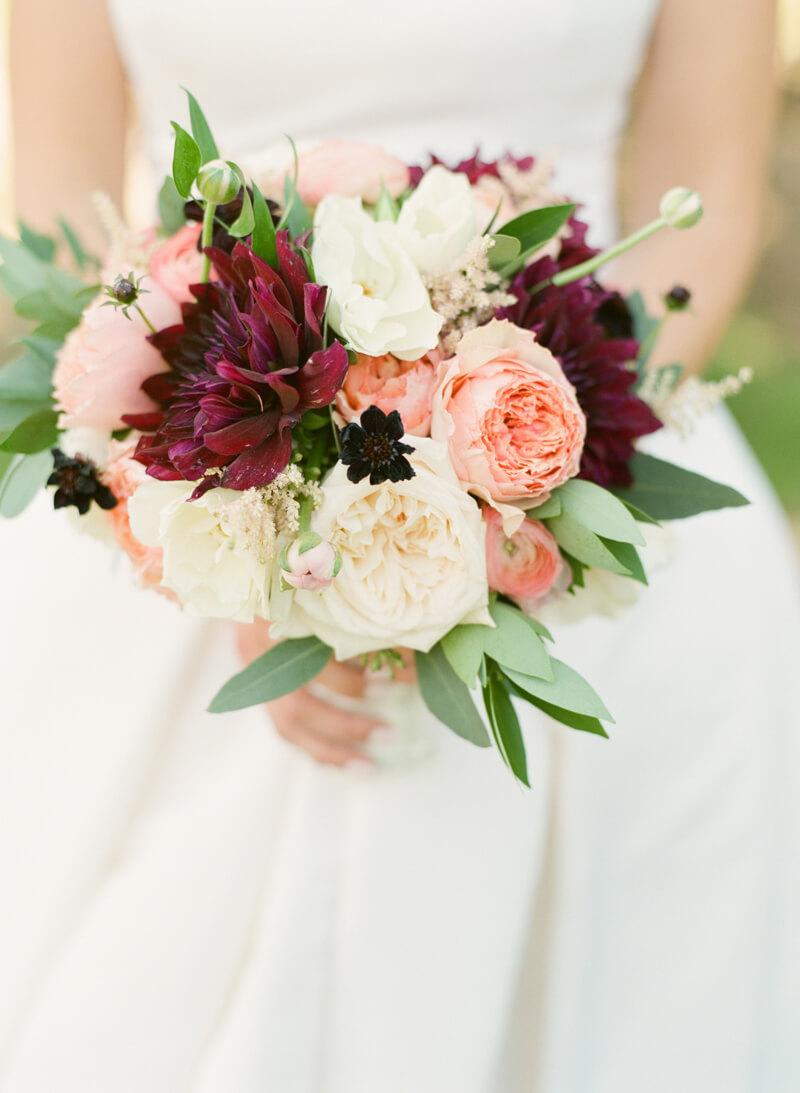 fall-charleston-sc-wedding-3.jpg